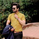 6 kledingtrends voor de moderne man
