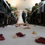 Goed voorbereiden op jouw trouwdag met deze tips